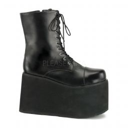 Costume - Mens Monster  boots